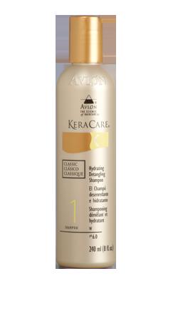 hydrating-detangling-shampoo-classic1